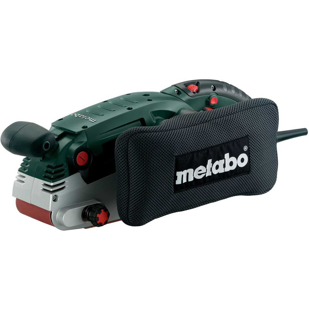 Cool Metabo Belt Sander Bae 75 Alberton Hardware Online Store Gmtry Best Dining Table And Chair Ideas Images Gmtryco