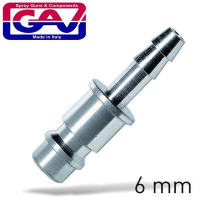 GAV113C1