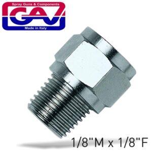 GAV12151