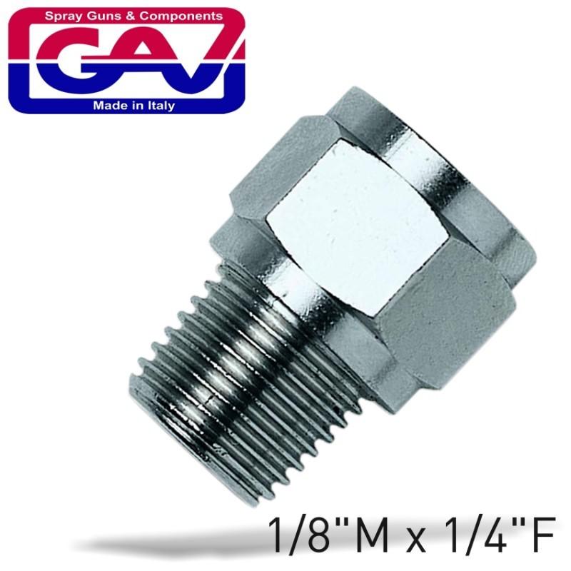 GAV12152