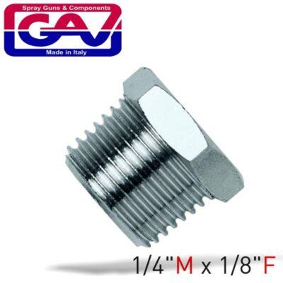 GAV12171