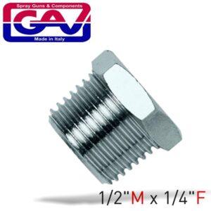 GAV12175