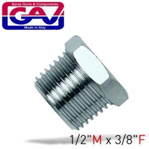 GAV12176