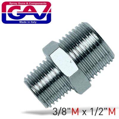 GAV12205