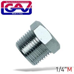 GAV12242