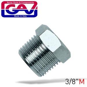 GAV12243