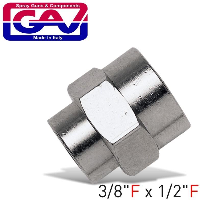 GAV12267