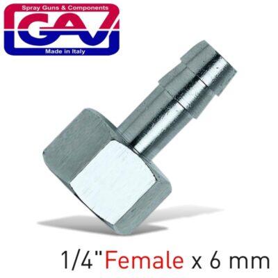 GAV12341