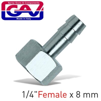 GAV12342