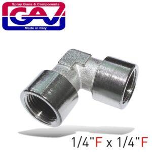 GAV12492