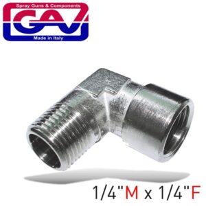 GAV12502