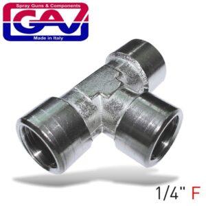 GAV12512