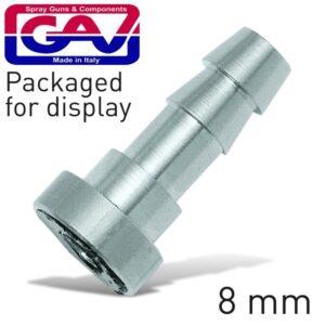 GAV46F8