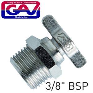 GAV54A2