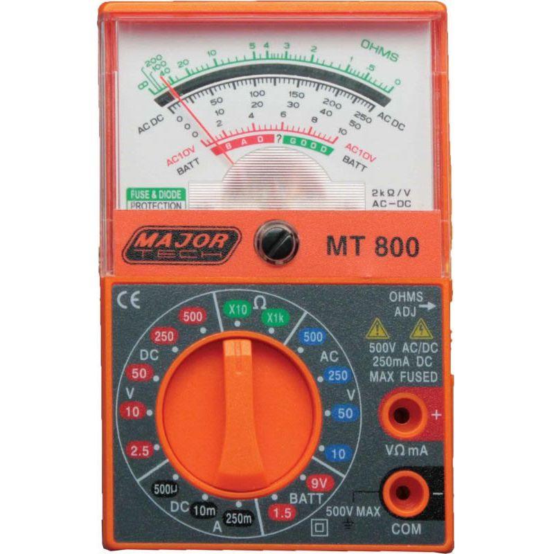 MT800