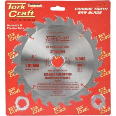TCD20024