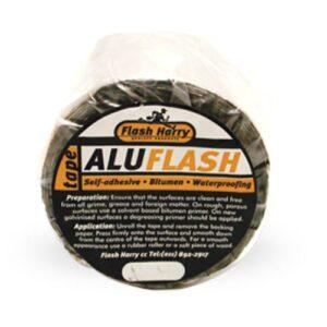 ALUFLASH
