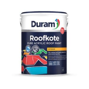 ROOFKOTE