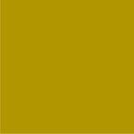 Metalic Richpale Gold