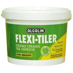 FLEXITILER