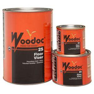 WOODOC25