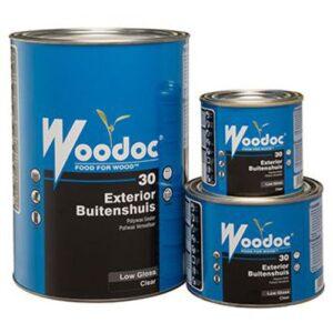 WOODOC30