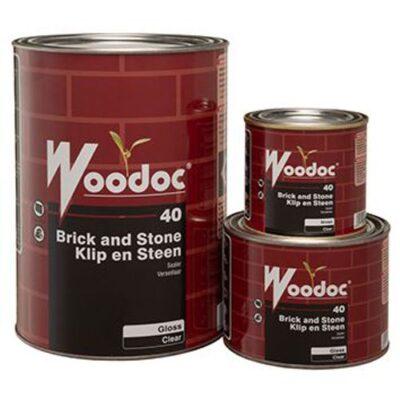 WOODOC40