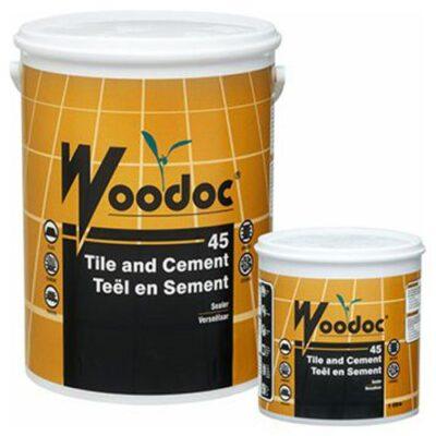 WOODOC45