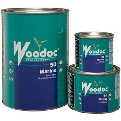 WOODOC50