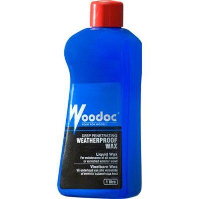 WOODOCWEATH