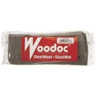 WOODOCWOOL