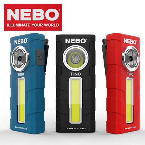 NB6809