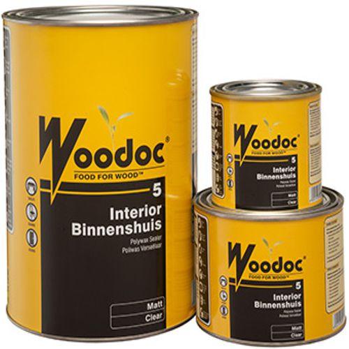 WOODOC5