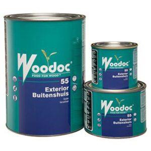 WOODOC55